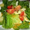 Benihana Ginger Salad Dressing