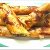 Turon Recipe Panlasang Pinoy
