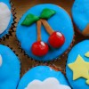 How to Bake Perfect Cupcakes