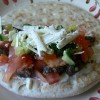 Doner Kebab Recipe