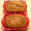 How to Make Banana Bread with Chocolate and Whole Wheat Flour