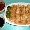 Corned Beef Siomai Recipe