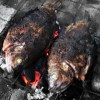 Sinugbang Isda Recipe (Grilled Fish Recipe)