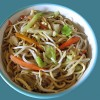 Pansit Togue Recipe (Pansit with Mung Bean Sprouts)