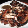 Liempo Recipe (Grilled Pork Belly)
