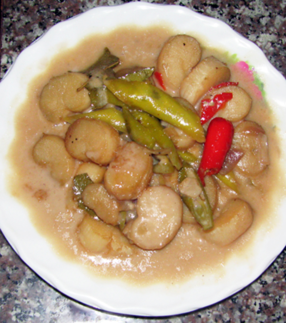 ... creamy scallops and peppers creamy creamy scallops and peppers recipes