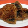 Crispy Fried Bangus Recipe