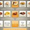 AllRecipes App Saves Your Favorite Recipes