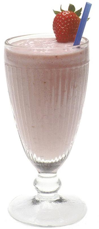 strawberry-milkshake2