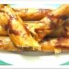 Turon Recipe Panlasang Pinoy