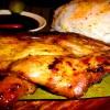 Inasal Na Manok (Grilled Chicken)