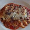 Easy to Make Lasagna