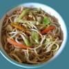 Pansit Togue Recipe (Pansit with Mung Bean Sprouts)