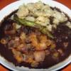 Crispy Dinuguan Recipe