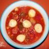 Pork Giniling with Tomato Sauce Recipe