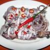 Guisadong Pusit Recipe (Sautéed Squid Recipe)